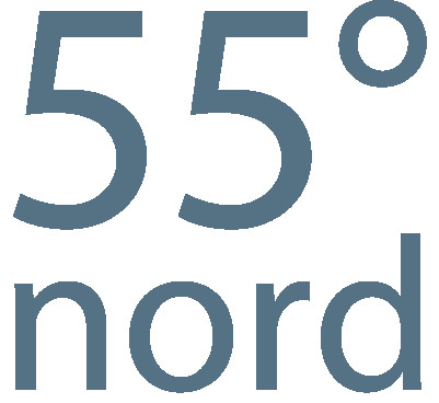 55°nord selection
